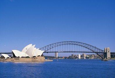 Australien-Sydney-Bruecke-Oper[1]