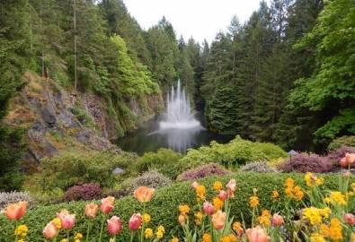 kanada-vancouver-island-butchart-gardens-600px.jpg