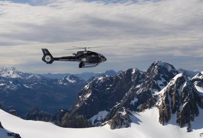 3-Queenstown-Over-The-Top-Helicopters