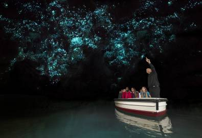 4_Waitomo_Glowworm_Caves_Waikato