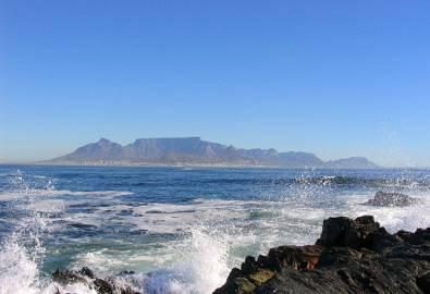 512px-Blick_auf_Kapstadt