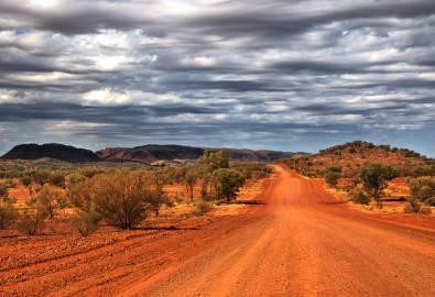 AUS_Outback_Straße_shutterstock_38150164_05JUN2018