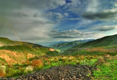 Armenien_iStock_000006160952Large_CMYK