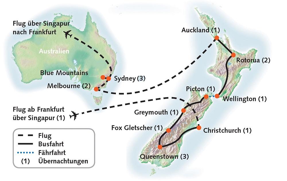 Australien-Neuseeland_21T_InselflairWeltstadtzauber_KiKa 2019-2020_RGB