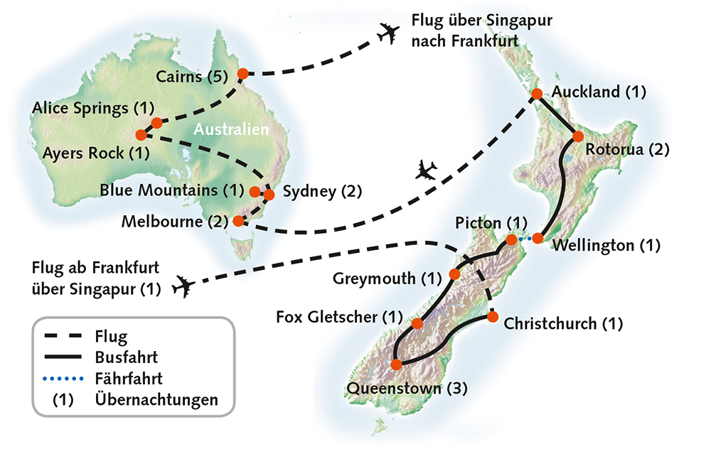 Australien-Neuseeland_27T_ErstKiwiDannKoala_KiKa 2019-2020_RGB