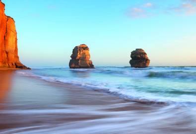 Australien-12 Apostel