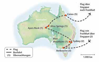 Australien_18T_AkzenteAustraliens_KiKa_2019-2020