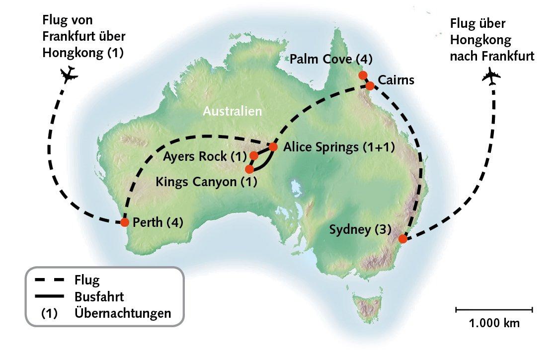 Australien_den_Roten_Kontinent_Erleben