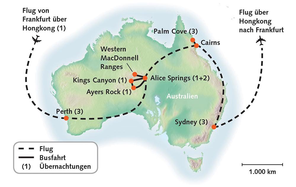 Australien_19T_RotenKontinentErleben_KiKa 2019-2020_RGB