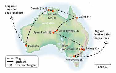 Australien_23T_TraumzeitFürDieSinne_Kika_2019-2020