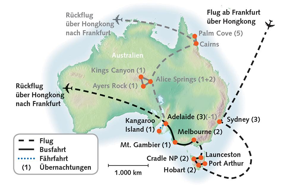 Australien_25T_GlanzlichterAustraliens_KiKa 2019-2020_RGB