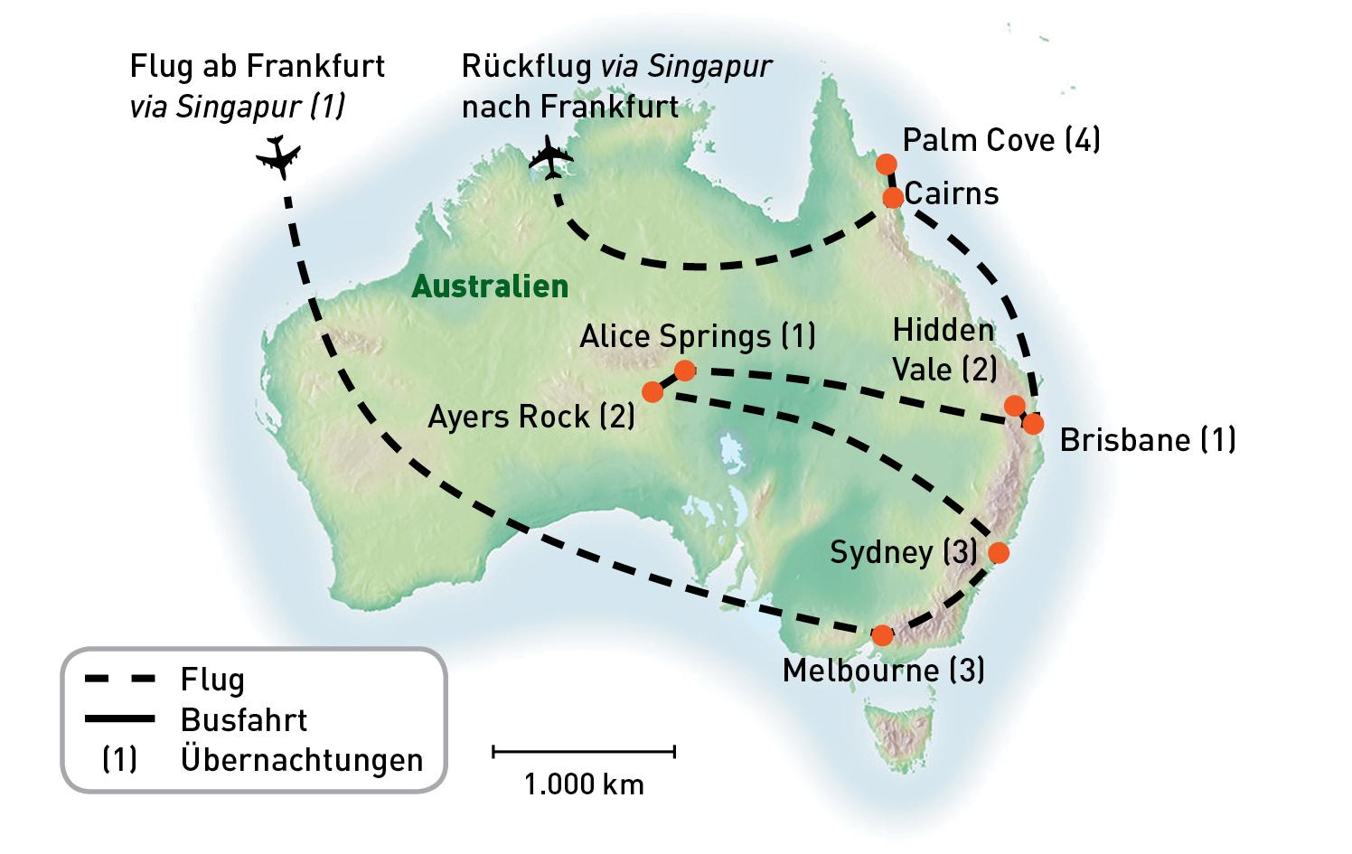 Routenkarte_Australien_DownUnderDeluxe_KiKa2020_RGB