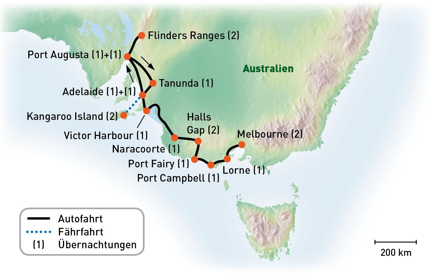 Routenkarte_Australien_UnterdemKreuzdesSuedens_KiKa2020_RGB