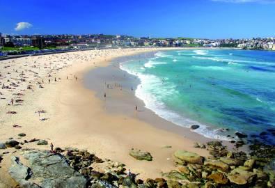 Australien_bondi-beach-iStock_000001181059Large_CMYK