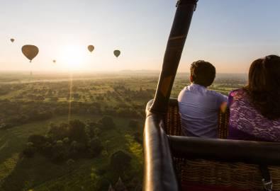 Ballonfahrt Bagan (4)