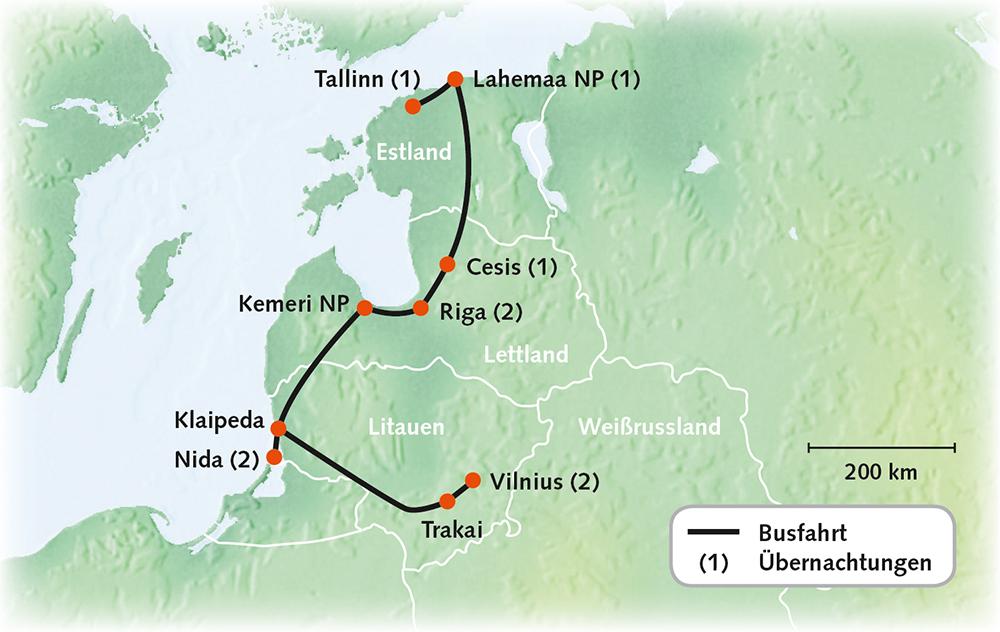 Baltikum_WanderreiseNaturjuwele_10T_KiKa2019-2020_RGB