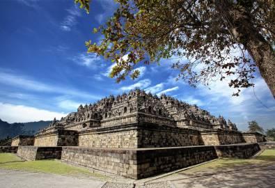 Borobudur Temple (31)