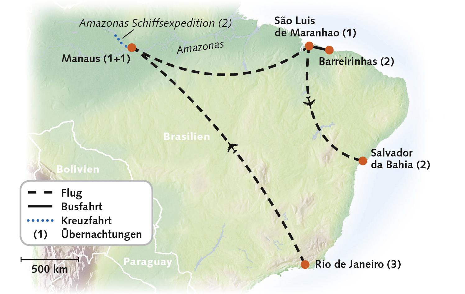 Brasilien_Abenteuer Brasilien_13T_RGB