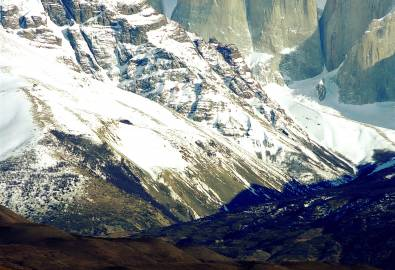 Chile-Torres-del-Paine-fotolia_227965_CMYK