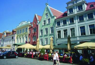 Estland_Tallinn_CMYK