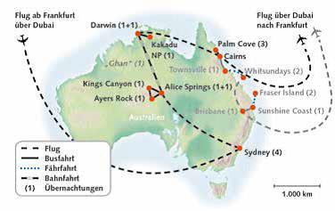 Höhepunkte_Australiens