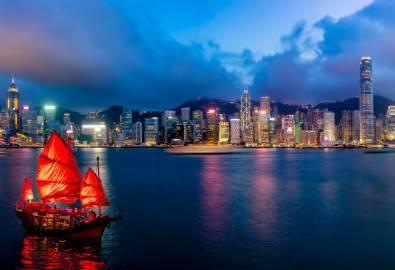 HK_Skyline_shutterstock_1151629040 _4000x1500
