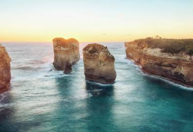 Header_Australien_VIC_Great-Ocean-Road_shutterstock_715959997