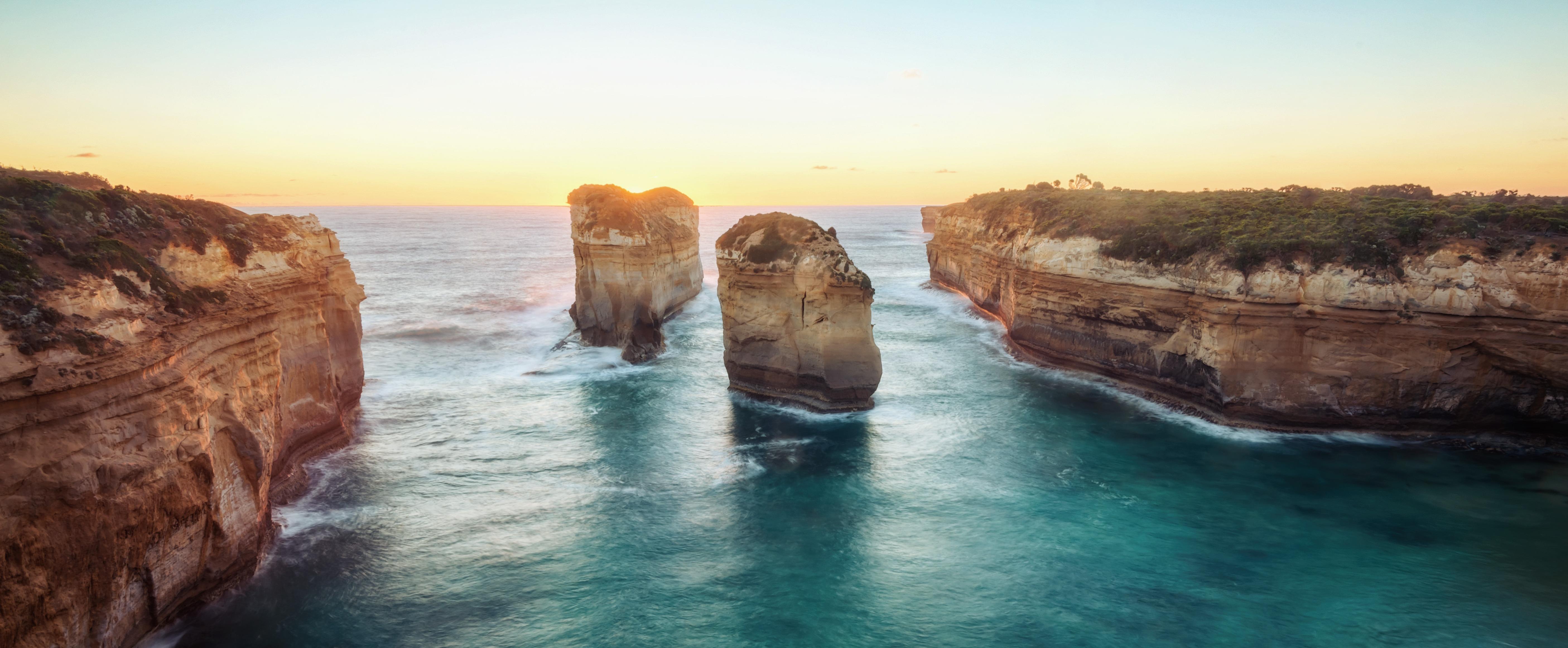Header_Australien_VIC_Great-Ocean-Road_shutterstock_715959997
