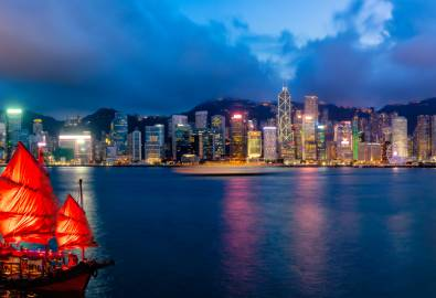 Header_Hongkong_Skyline_shutterstock_1151629040 (1)