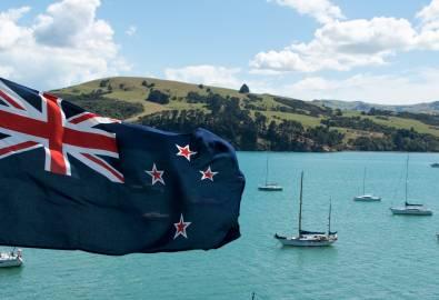 Header_Neuseeland_Flag_shutterstock_1016680429