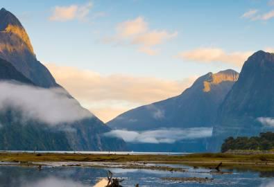 Header_Neuseeland_Milford-Sound_iStock-991771552.jpg