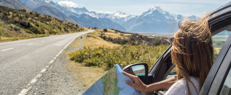 Header_Neuseeland_Mount-Cook_iStock-540529776.jpg