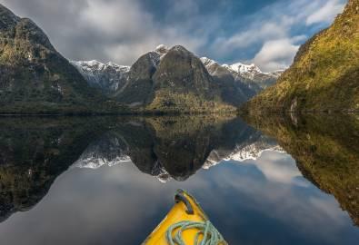 Header_Neuseeland_SL_Doubtful_Sound_shutterstock_639419113