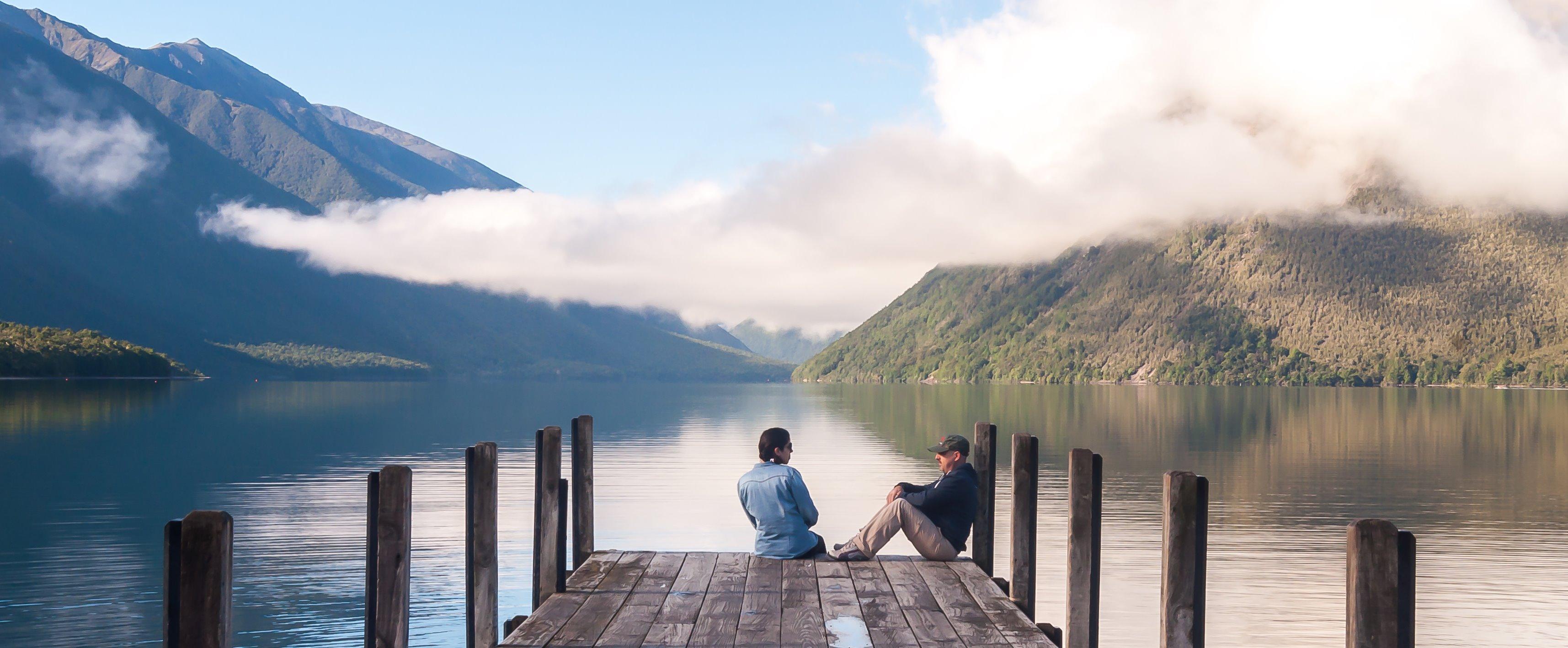 Header_Neuseeland_TS_Nelson_Lake_National_Park_shutterstock_253459381