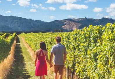 Header_Neuseeland_Weinregion_shutterstock_679336963.jpg