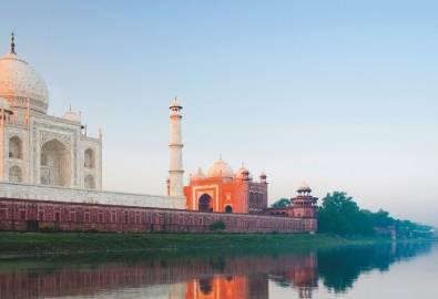 Indien-Taj-Mahal-1800