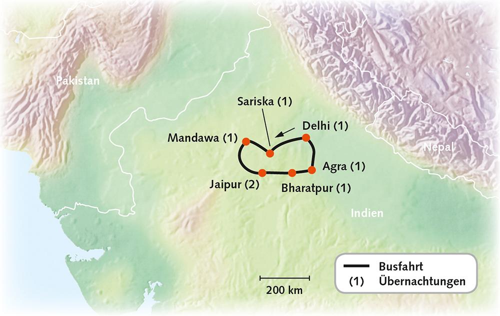 Indien_GoldenesDreieck_8T_KiKa2019-2020_RGB
