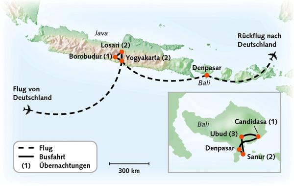 Indonesien_14T_Java_Bali_FremdeKulturen_KiKa2018-2019_600px