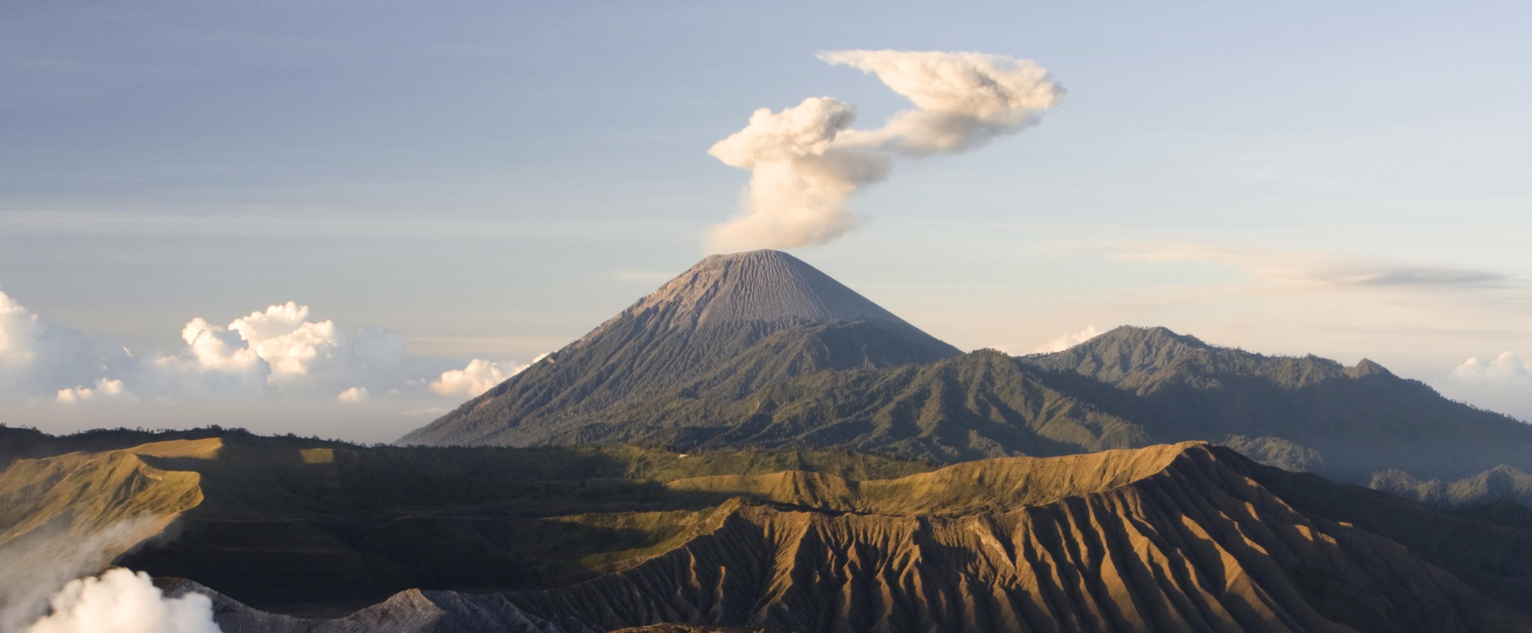 Indonesien_ExoTravel_177
