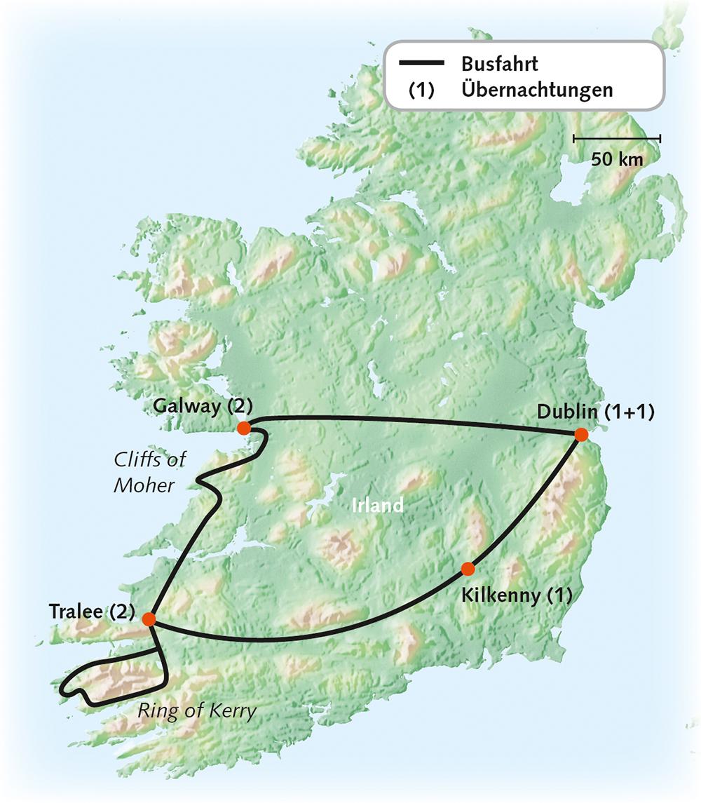 Irland_8T_Begegnungen_KiKa 2019-2020_RGB