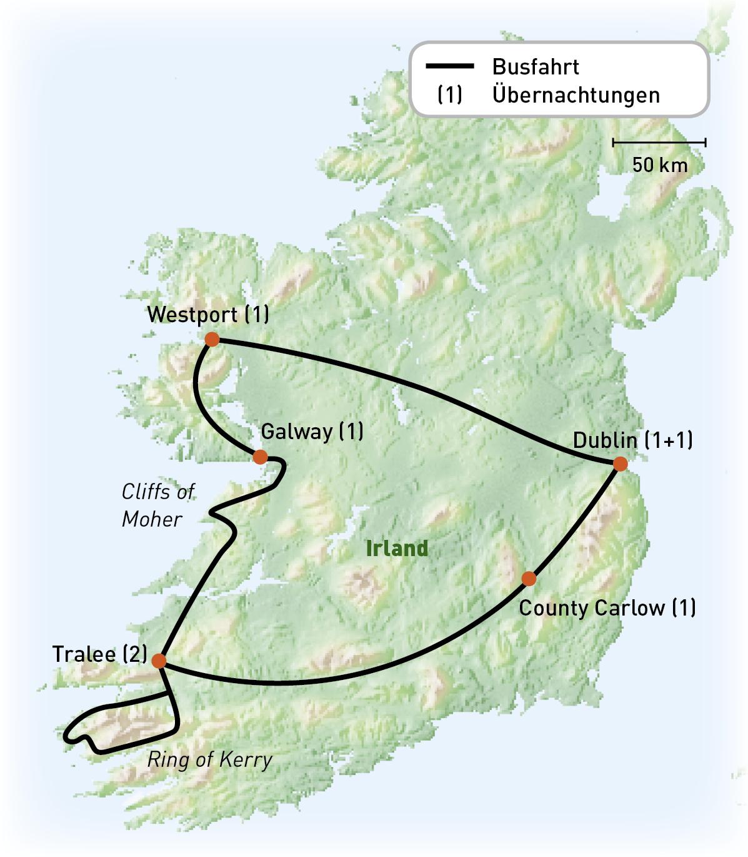 Irland_8T_Begegnungen_KiKa2020_RGB