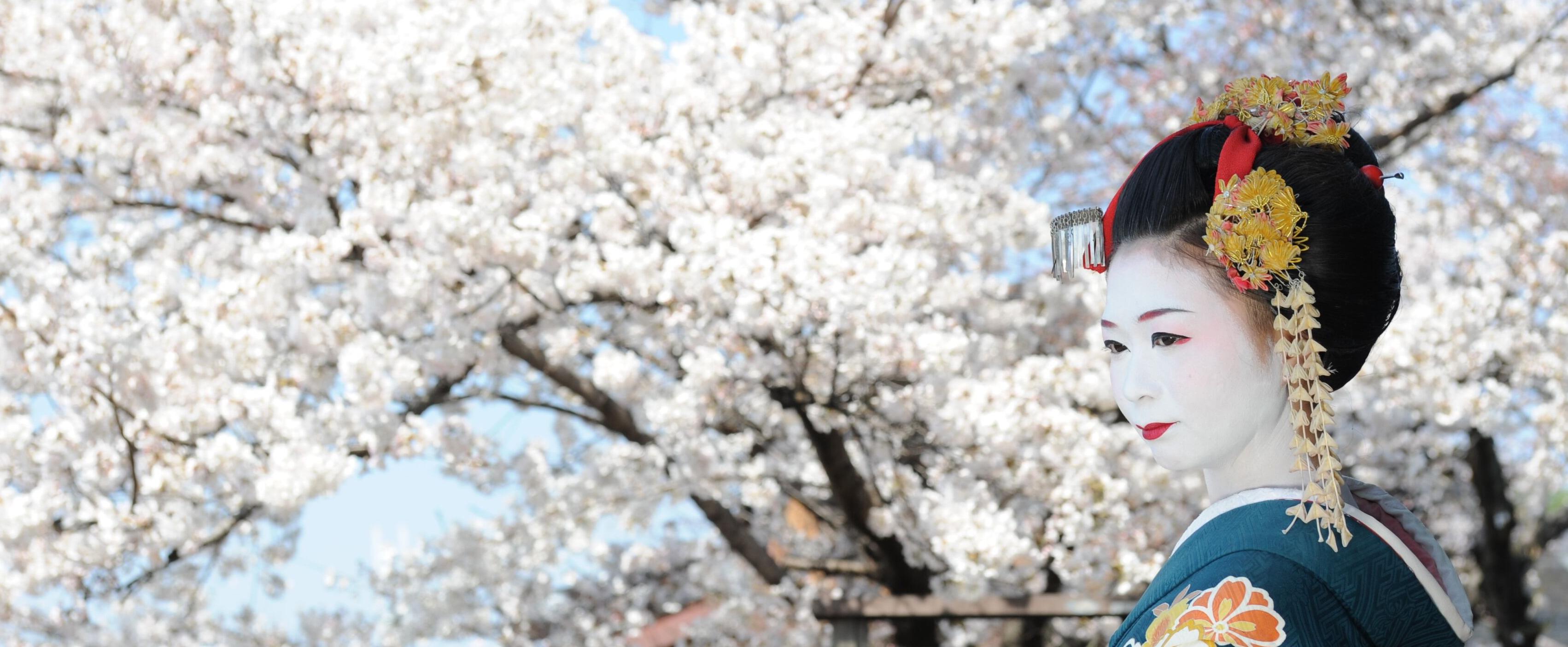 Öffentliche Abholung Japanisch