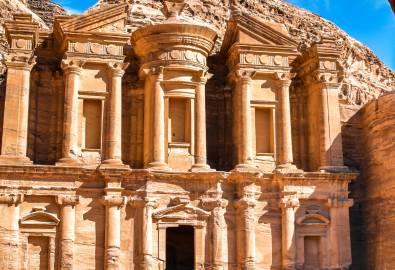 Jordanien_shutterstock_1030695895
