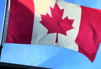 Kanada_Flagge_ChristophBreuer_IMG_0925_CMYK
