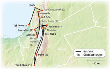 Karte_Jordanien_Israelkombi