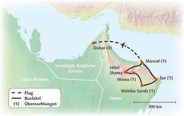 Karte_VAEOmankombi