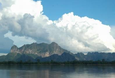 MYA_Inle See_Landschaft