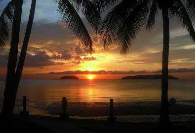 Malaysia _sunset_(3)_Moana Concepts_CMYK