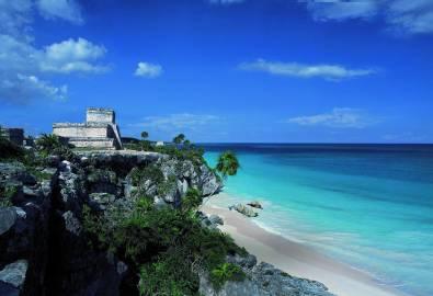 Mexico_Riviera_Maya_Tulum_Strand_CMYK