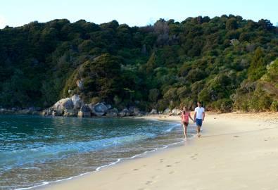 NZ_Abel-Tasman_Fraser-Clements_100%pureNZ-EX21083_08JUN2018